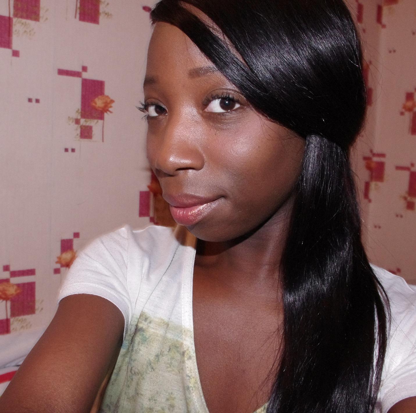 Ladylunna: Ordonnance beauté pour peaux noires ou métissés