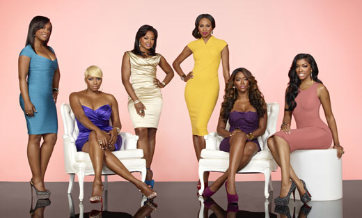 cast-season-5-real-housewives-of-atlanta