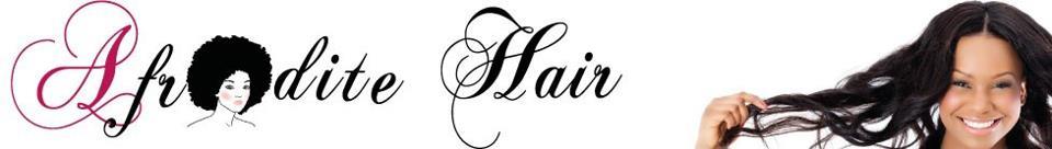 afrodite hair