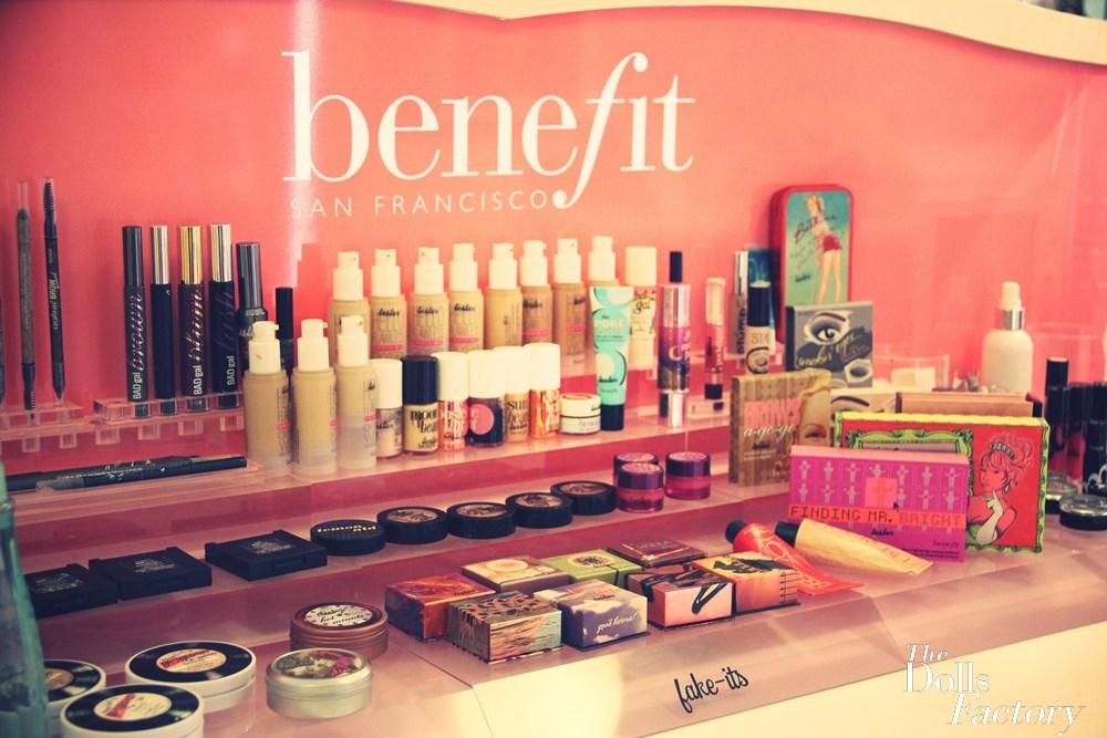 benefit-cosmetics-boutique-inside-sephora-corso-vittorio-emanuele-153240