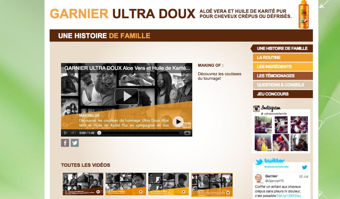 Capture d'écran 2014-02-22 à 09.05.31
