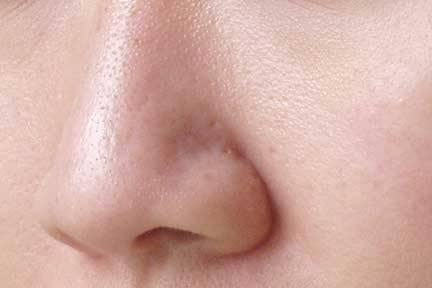 Minimizing-pores-1
