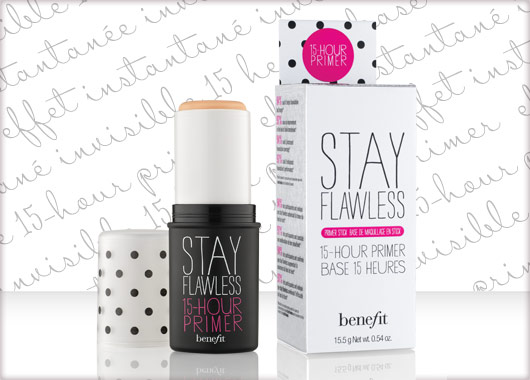stayflawless