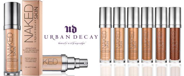 UD-Naked-Skin