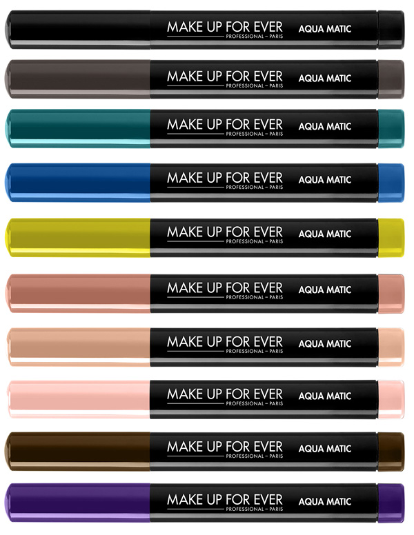 Make-Up-For-Ever-Waterproof-Aqua-600-2
