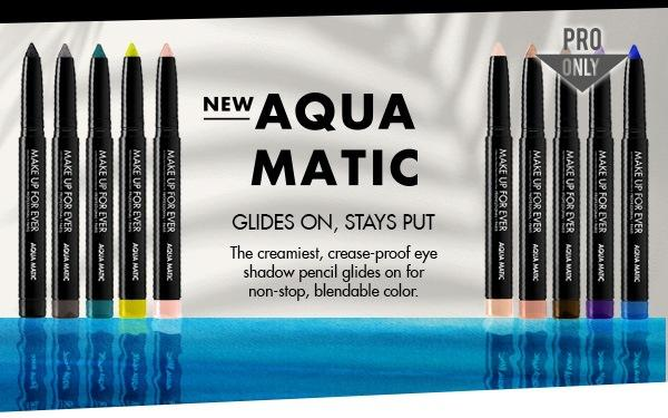 swatches-nuovi-make-up-for-ever-aqua-matic-i--L-ERJW1A