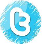 BeFunky_twittericon-copy.jpg