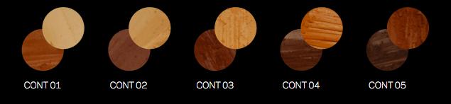 Capture d'écran 2014-09-07 à 09.09.48