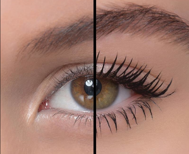 Capture d'écran 2015-04-18 à 17.23.06